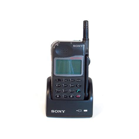 z1 mobile phone sony cmd z1 plus mobile phone in working order and all