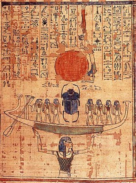 ancient egypt new world encyclopedia egyptian mythology wikipedia