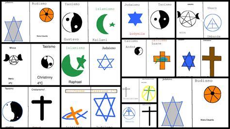 signos religiosos otros y s 237 mbolos formato vectorial t simbolo religioso misterio simbolos m 193 gicos esot