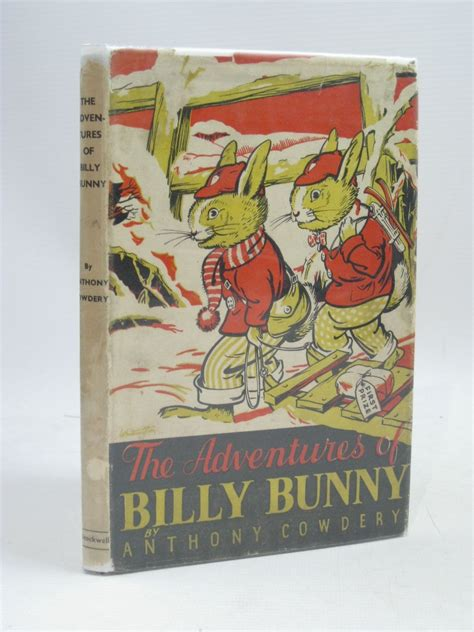 code billy books where s the bunny written by carroll ruth stock code