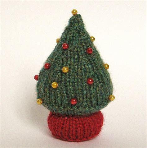 tinsel christmas tree knitting pattern free knitted christmas tree patterns patterns knitting