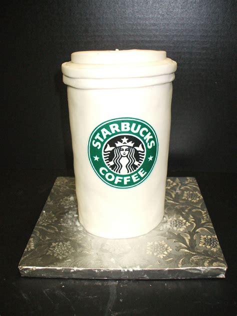 Coffee Starbucks that s a cake starbucks coffee cup