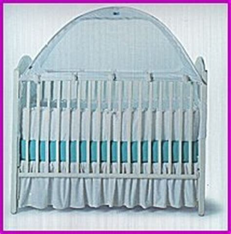Crib Tent Babies R Us Five Retailers Agree To Stop Sale And Recall Tots In Mind Crib Tents Due To Strangulation And