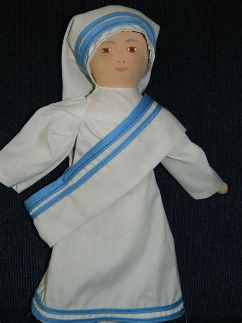Botega Top Ori Hijabsister 17 best images about american doll beliefs on catholic doll stands and