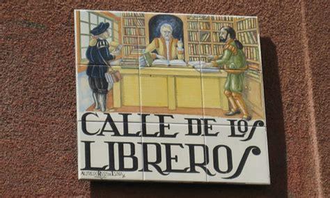 calle de los libreros el bibli 243 filo enmascarado 187 archive 187 la calle de los