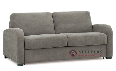 palliser sleeper sofa customize and personalize daydream fabric sofa by