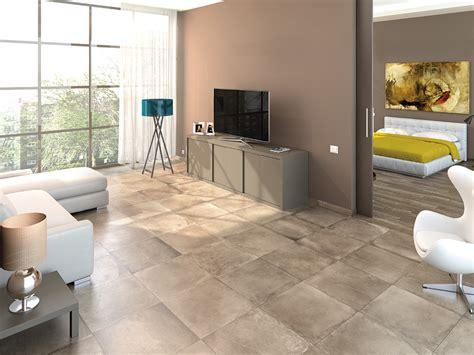 rondine piastrelle piastrelle gres porcellanato rondine amarcord pavimenti