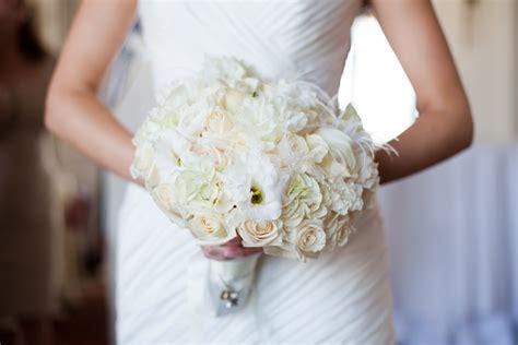 NJ NYC Wedding Photographer, Wedding Videographer NJ NYC