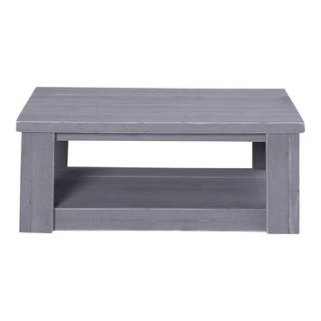 steigerhout kopen karwei salontafel hilgard grijs steigerhout 120x57 cm kopen