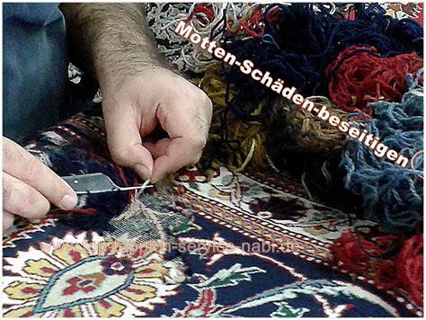 rotweinflecken im teppich teppich mottenbehandlung teppichmotten fra 223 beseitigen