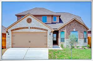 lgi homes review bauer landing in cypress tomball tx