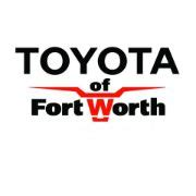 Toyota Employee Benefits Toyota Of Fort Worth Employee Benefit Health Insurance