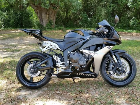 used cbr 600 for sale page 5 used cbr600rr motorcycles for sale