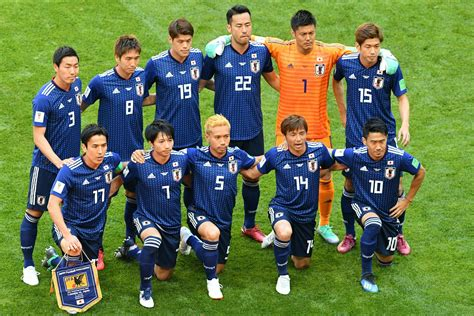 japan vs colombia bucharest