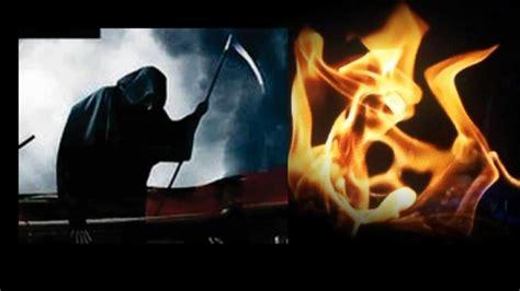 mensajes subliminales cristianos mensajes subliminales en m 250 sica cristiana youtube