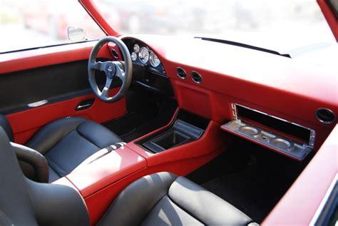 69 camaro interior kit c3 corvette interior complete kit autos post