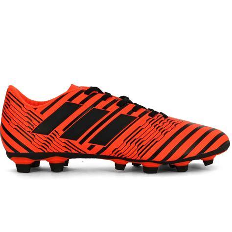 imagenes de zapatos adidas tacos calzado adidas zapato nemeziz 17 4 fgx marathon sports