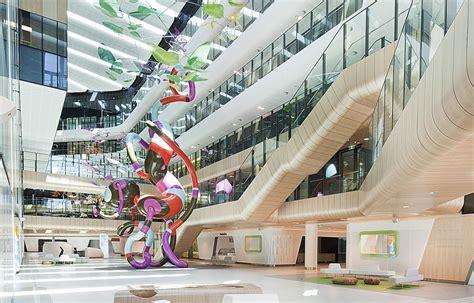 magazine design jobs melbourne 2012 australian interior design awards australian design