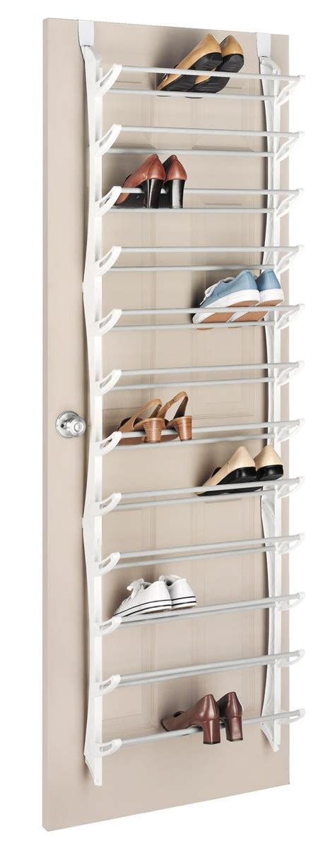 entrance shoe rack 28 creative shoe storage ideas that won t take much space