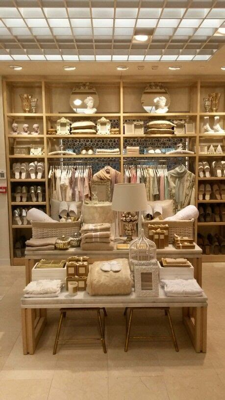 how to design clothes at home 25 best ideas about merchandising displays on