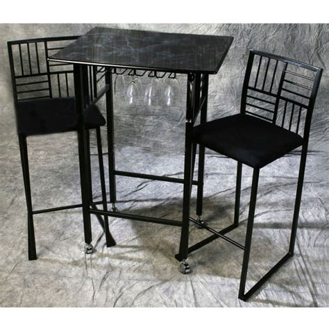 Dining Table With Matching Bar Stools by Dining Table Dining Table Matching Bar Stools
