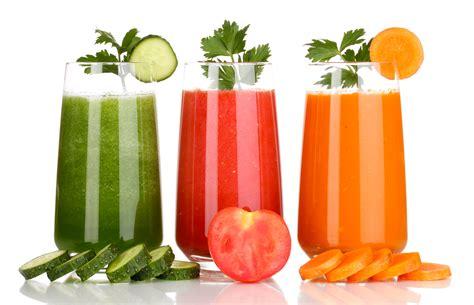 Juicer Buah Dan Sayur kumpulan resep juice buah dan sayuran sederhana yang bisa