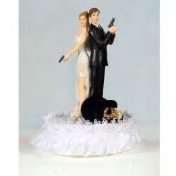 cowboy cake topper western cowboy wedding cake topper wedding