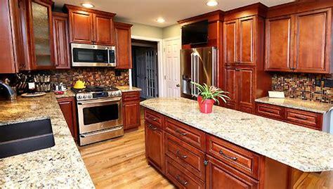 kitchen cabinet distributors kitchen cabinet distributors build with bmc