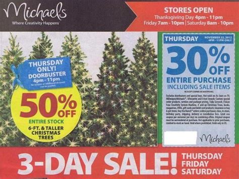 king soopers black friday black friday coupons deals and ad scan