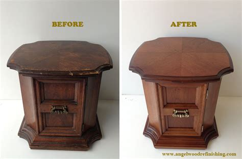 Furniture Repairs furniture restoration