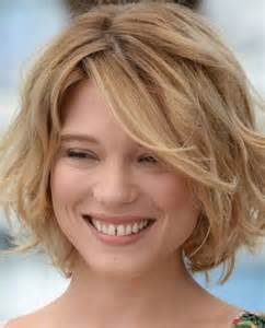 shaggy bob hair for 70 15 curly shag haircuts for short medium long curls