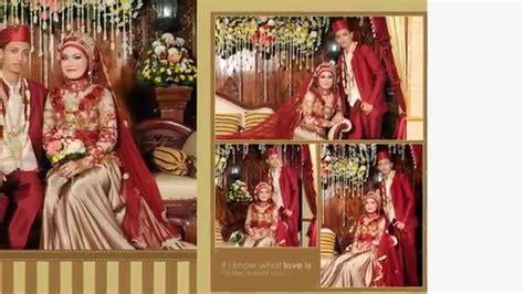 Wedding Organizer Indramayu i ah salon wedding planner quot karangel indramayu