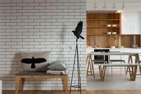 decorative brick wall interior decorative brick wall interior wall decor ideas