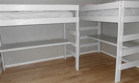 bunk beds dallas dallas bunk bed the gallery dallas bunk bed dallas