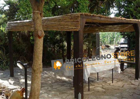 tenda in bambu articoli in canne di bamboo tenda arella in canna