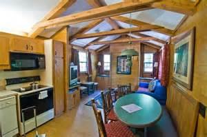 fort wilderness resort cground review disney resorts