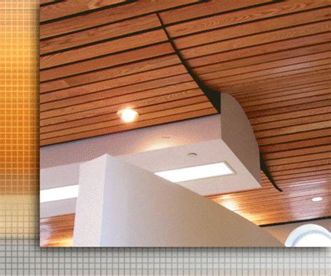 Wooden Ceiling Design Wooden Ceiling Design Studio Design Gallery Best