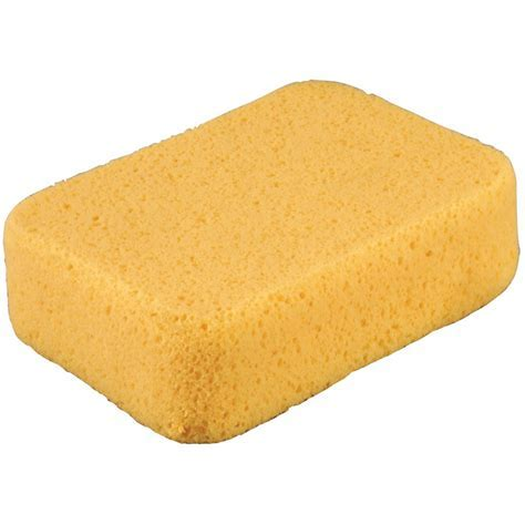 Capitol Extra Large Grouting Sponge   Lowe's Canada