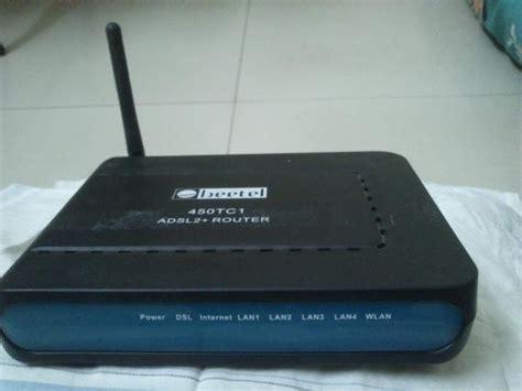 velocit 224 adsl 3 siti it intelligence india beetel 450tc1 wireless adsl 2