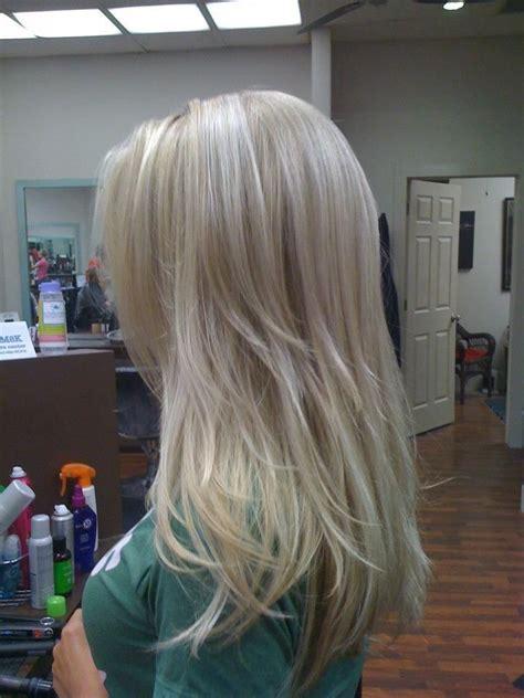 hair extensions altra hair salon in nashville tn 59 best images about lex s hair album on pinterest