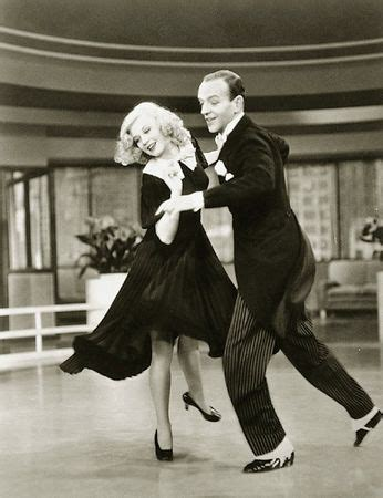 swing time ginger rogers swing time three cheers for darkened years