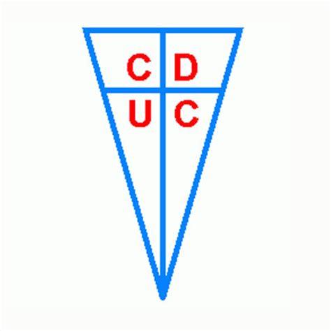 imagenes medicas universidad catolica escudos del futbol de america universidad cat 211 lica