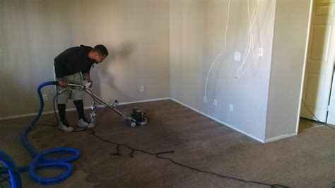 couch cleaning los angeles everything you need to know about the security deposit