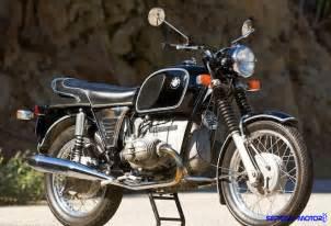 bmw  motor sport klasik bertenaga apik info sepeda