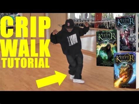 dance tutorial video 3gp download c walk tutorial video mp3 mp4 3gp webm download