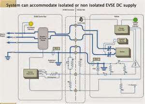 sae j1772 schematic get free image about wiring diagram
