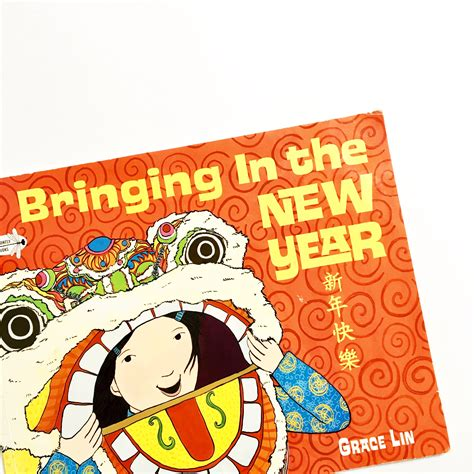 new year picture story book new year stories read out stories stories for