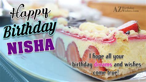 happy birthday nisha mp3 download happy birthday nisha