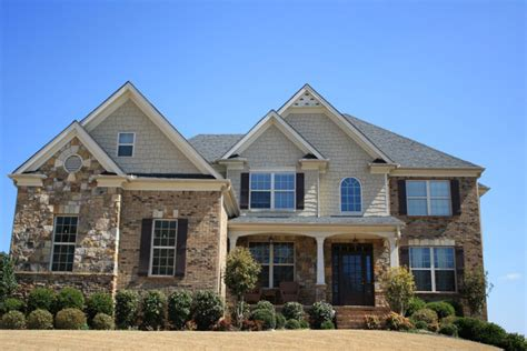 traditions of braselton homes for sale real estate in