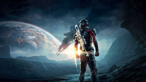 wallpaper abyss 4k 99 mass effect andromeda hd wallpapers background